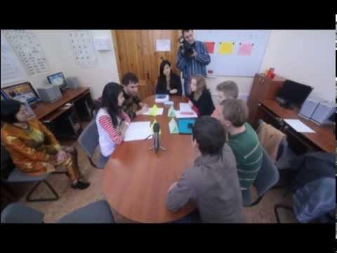 Луганский государственный институт последипломного педагогического образования