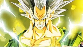 Download Dragon Ball Z (AMV) Feel Invincible HD Mp3 and Videos
