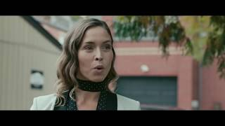 'Below Her Mouth' Official Trailer HD