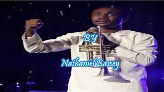 Wonderful wonder lyrics video by nathaniel bassey