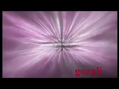 House Musik Banyuwangi - Cemeng Manggis