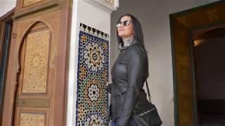 Global Passport: Morocco