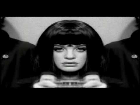Kelly Osbourne - One word (Chris Cox Remix)