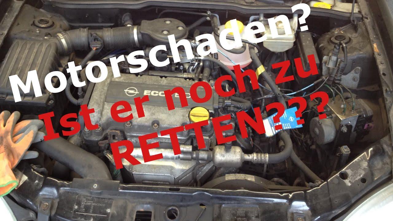 2020 Opel Corsa F 1.2 (75 PS) TEST DRIVE