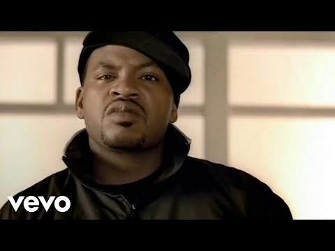 Obie Trice - Snitch ft. Akon