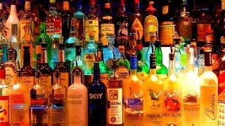 10 Drunkest Countries In The World