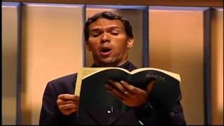 Et in Spiritum Sanctum Dominum- Messe H moll J.S.Bach