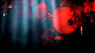 PARAMORE-Last show with Josh/Zac Farro,2010[FULL PERFORMANCE] Mp3