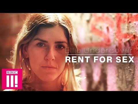 Rent For Sex: Landlords Offering Free Rooms For Sexual Favours