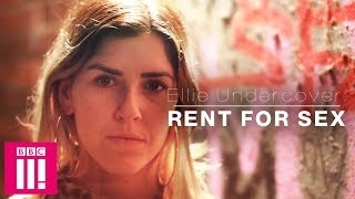 Download Video Rent For Sex: Landlords Offering Free Rooms For Sexual Favours MP3 3GP MP4