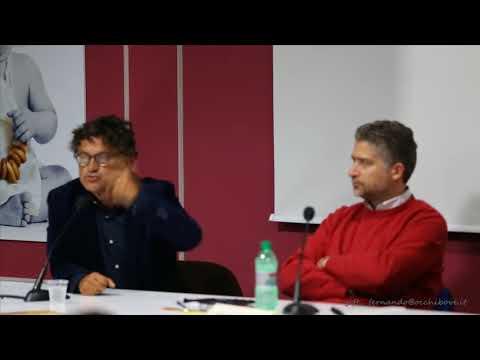 Pied.Matese, 3nov17 - Byblos & Marcello Veneziani