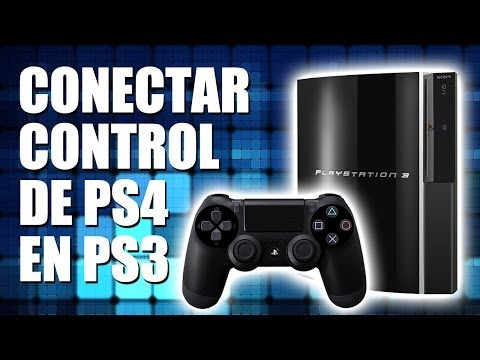 how to connect xrocker to ps4 wirelessly