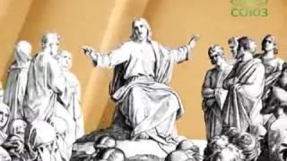 Читаем Апостол. 10 января 2017г