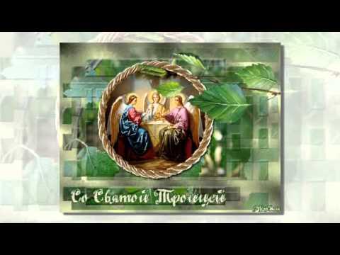 Святая Матрона Московская Житие, храм, икона