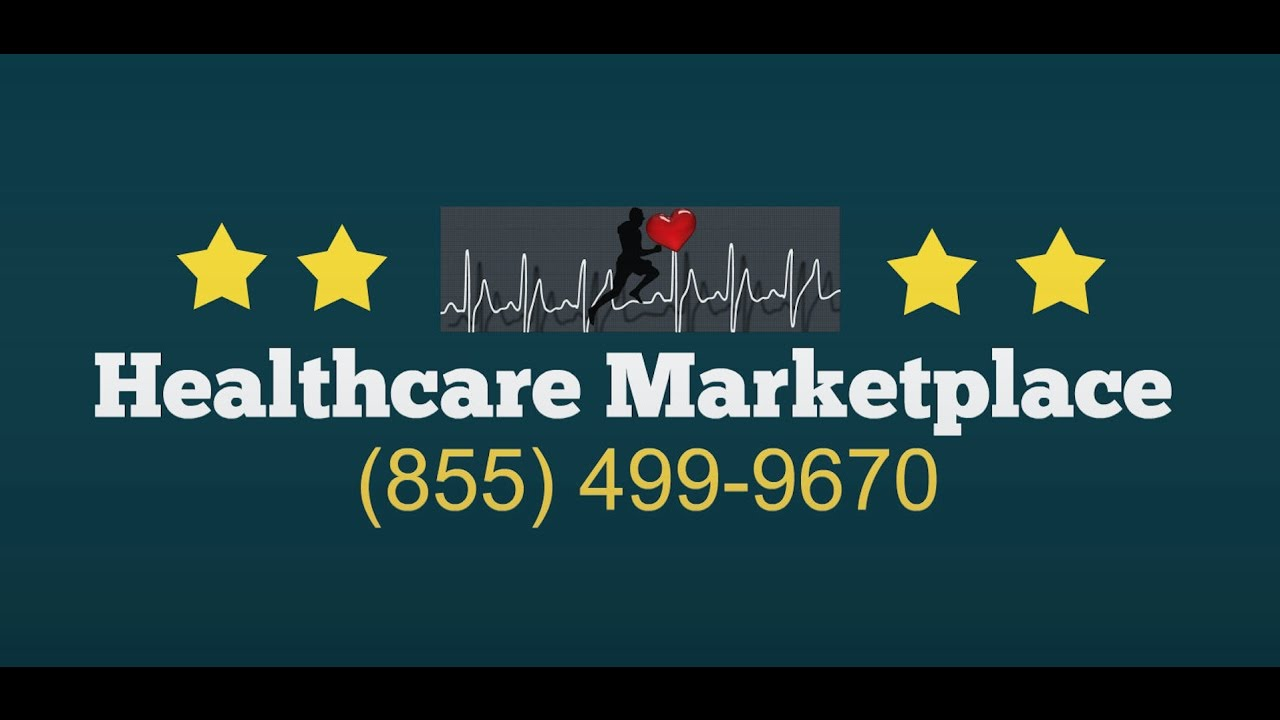 Healthcare Quotes Health Insurance Quotes 2017 Open Enrollment  Youtube