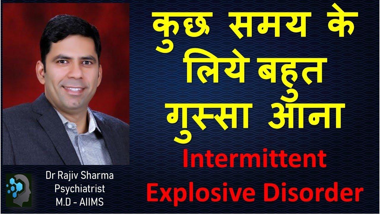 Best Psychologist in Delhi, Child Psychiatrist New Delhi