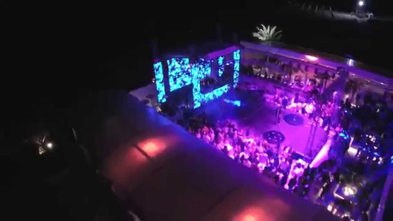 Bedroom Beach Grand Opening 2015 Youtube