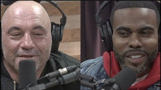 Lil Duval on the Success of Smile (Living My Best Life) | Joe Rogan