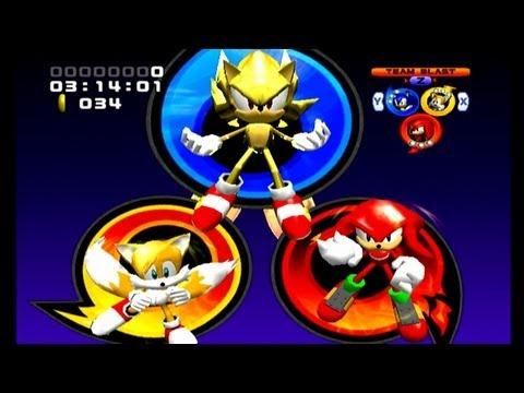 Wrsonic Heroes Last Story Speed Run Metal Madness 12098 Youtube