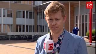 Misstanden bij sociale dienst Midden-Drenthe