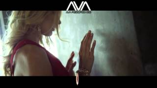 Andy Moor & Somna ft. Amy Kirkpatrick - One Thing About You (Chris Metcalfe Remix) [AVA] Video Edit