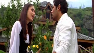 Aaoge Jab Tum - Jab We Met (720p Full Wide Screen)
