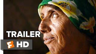 Honeyland Trailer #1 (2019) | Movieclips Indie