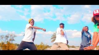 Drifter Trek Feat Chef 187 Ma Dance Yanasaloko  Official Music video2