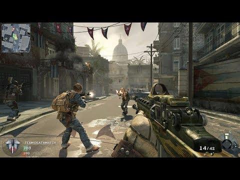jogos para pc de tiro torrent