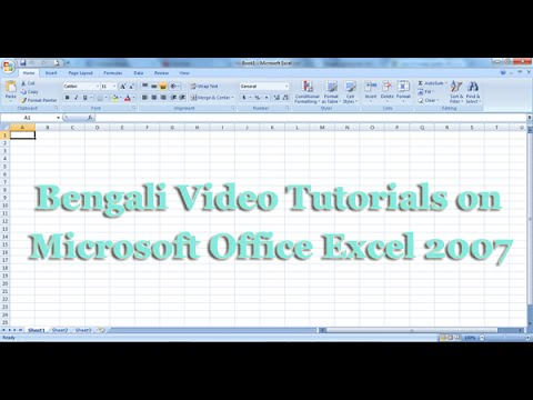how to create payroll salary sheet payslip in excel hindi