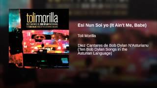 Esi Nun Soi yo (It Ain