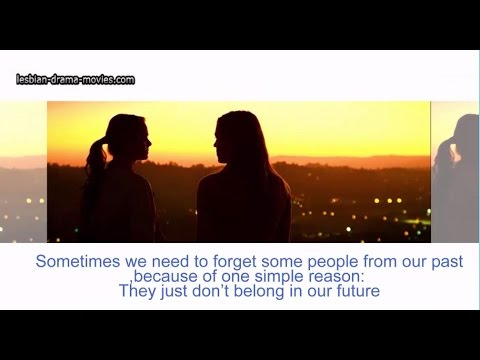 Lesbian love images and quotes