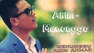 Top lagu malaysia 2012 😍 MENUNGGU