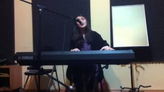 Mara Prună (RiMa) - Sweet Dreams