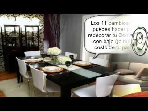 Dise o de interiores de salas dise o de interiores de for Diseno de interiores de casas