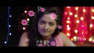 Senjittale En Kadhala | Feeler 3 | Love Psycho