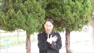 【今日の出来事と人物・用語集】<建礼門院徳子・没>1213年(健保元年...