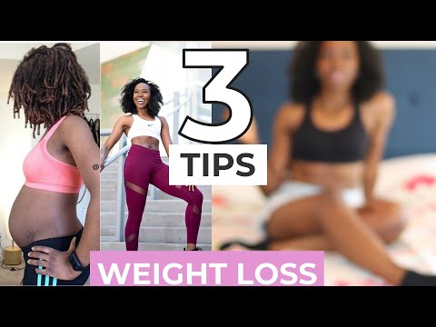 EXTRA FAT ➟ What No One Tells You About Losing Weight