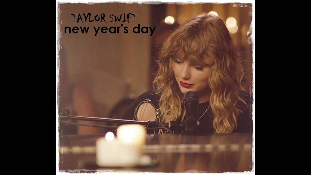 taylor-swift-new-year-s-day-official-audio-taylor-swift-spain