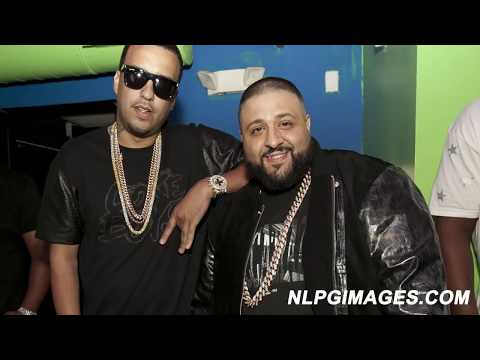 KOD - French Montana, 2 Chainz, NYE Weekend from YouTube · Duration:  5 minutes 14 seconds