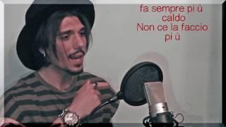 Hey Ma Pitbull J Balvin ft Camila Cabello Traduzione Cover Manuel B. Joy.mp3