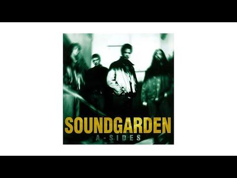 Soundgarden - Toazted Interview 1997 (part 3)