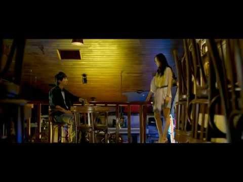 [Vietsub SD] Phim Trời sinh một đôi (Perfect two) full