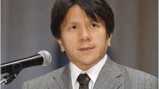 CS朝日ニュースター 宮崎 哲弥のトーキング・ヘッズ.