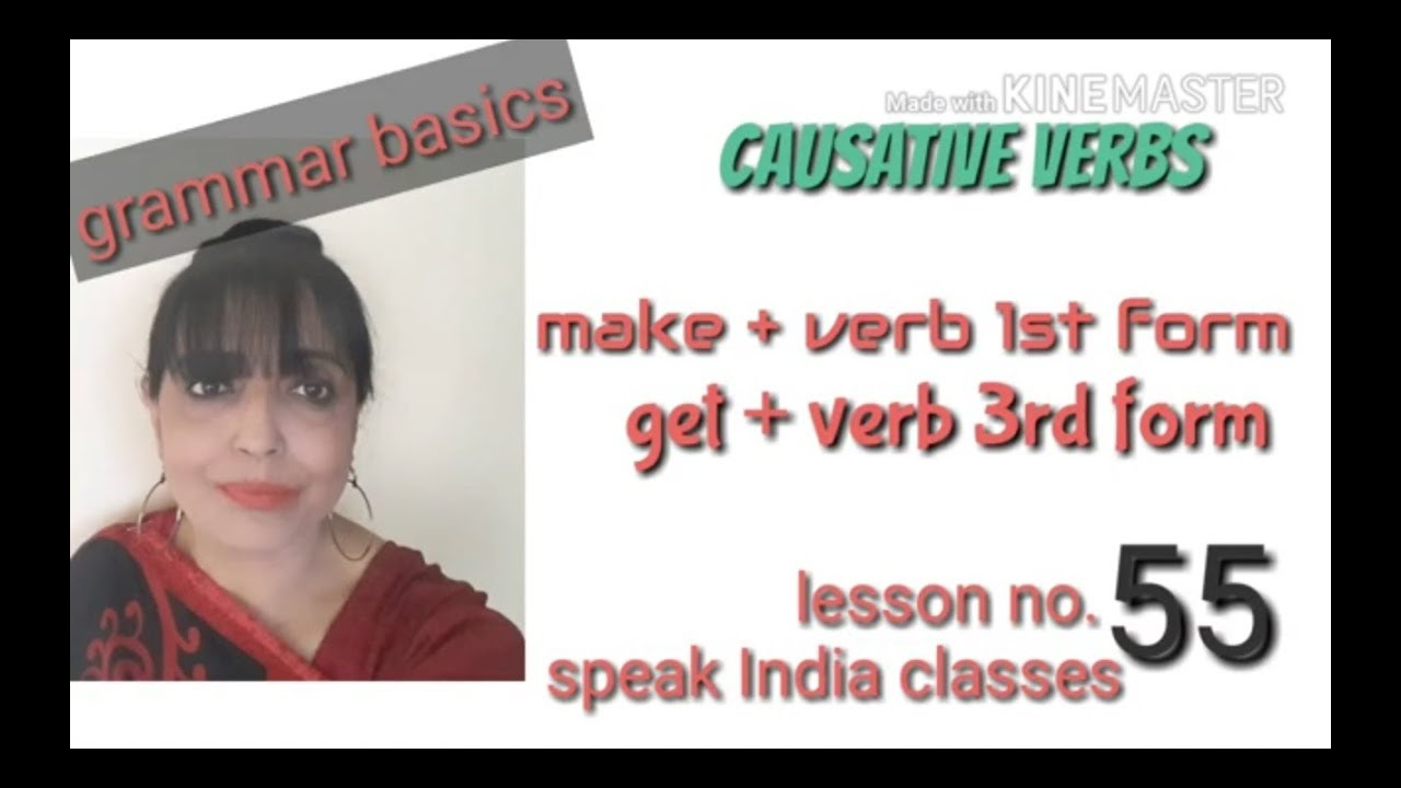 how to learn english speaking easily in hindi