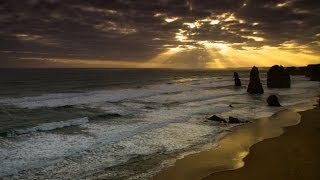 The Twelve Apostles - Great Ocean Road, Victoria, Australia