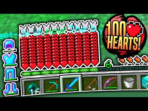 100 HEARTS WIN - UHC Highlights