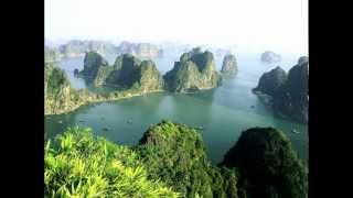 Relaxing Music vietnam