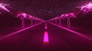 Скачать Deep House Mafia New Exclusive Deep House Mix 2019 Special Minwellium Music Podcast 13