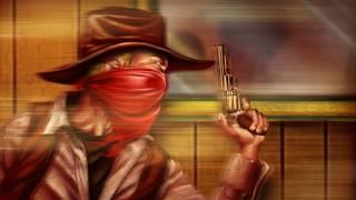 """GunSlinger"" | Western Style Rap/Hip Hop / Rock Instrumental | Syko Beats"